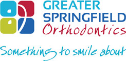 Braces in Ipswich and Brisbane QLD | Greater Springfield Orthodontics